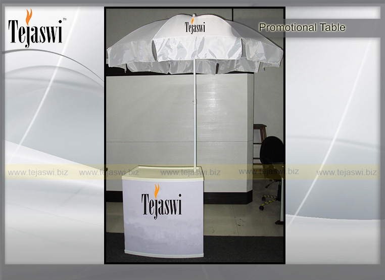 Promotional Table_72X32 Inch_Yash World_D14_20150921_06